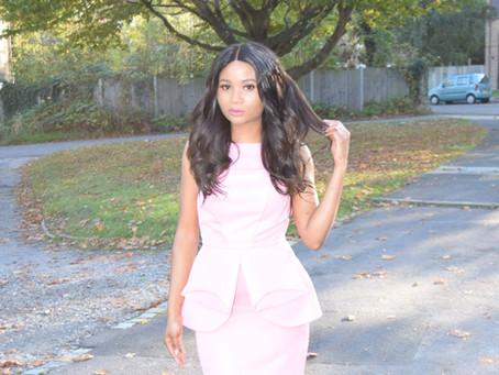 Interview | Entrepreneur & Healthy Lifestyle Champion Rachel Dixon