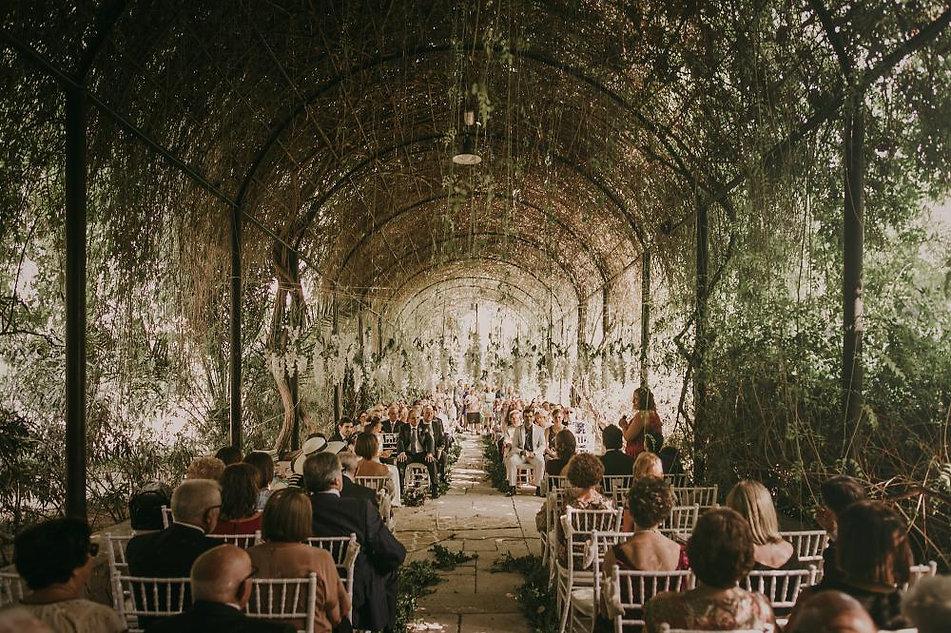 weddingphotographerPabloLaguia-331.jpg