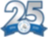 SWW 25.jpg
