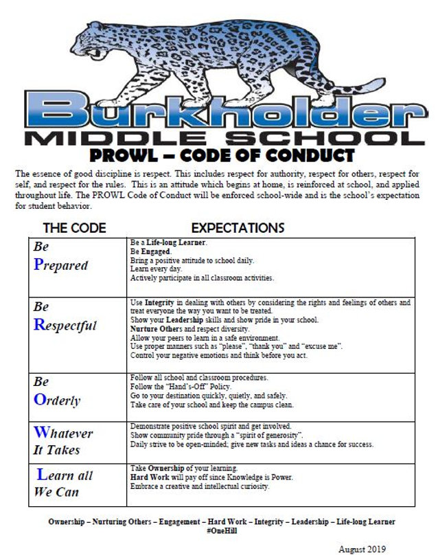 PROWL Code of Conduct.JPG