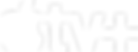 1200px-Apple_TV_Plus_Logo.svg.png