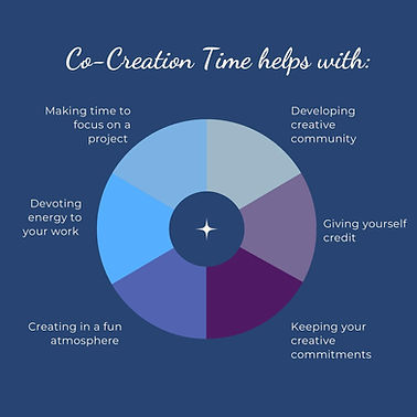 CCT_Graphic_Benefits .jpeg
