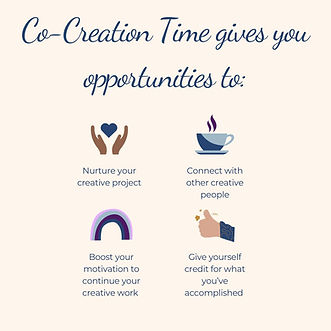 CCT_Opportunities_Graphic.jpeg