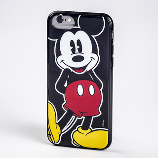 Mickey cover