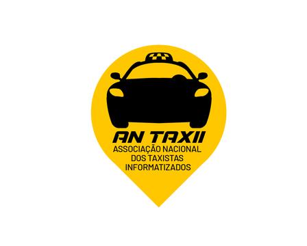 Associação dos Taxistas.png