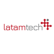 Latamtech Latin American startup Logo