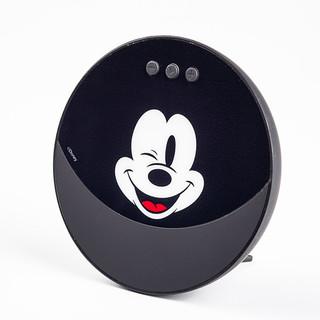 Mickey Speakers