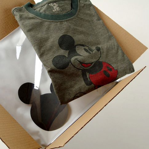 Mickey Mouse gift Present