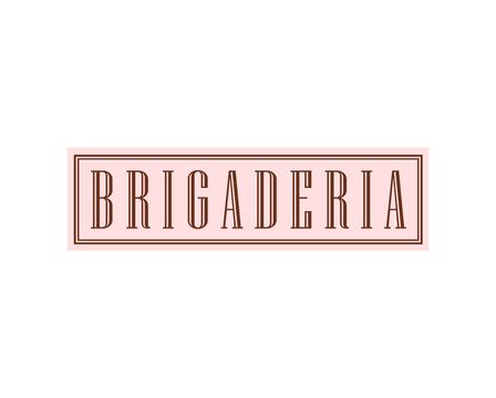 Brigaderia