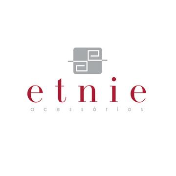 Etnie jewelry store Logo