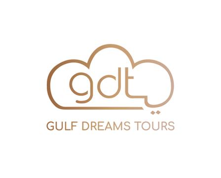 Gulf Dreams Tours.png
