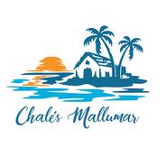 Lodge Mallumar Logo