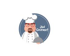 JW Gourmet.png