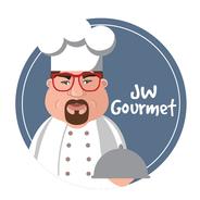 JW Gourmet Logo