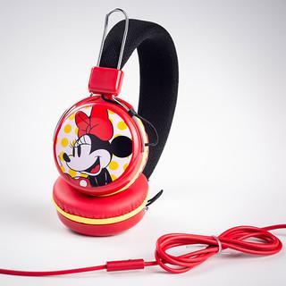 Minnie headphones