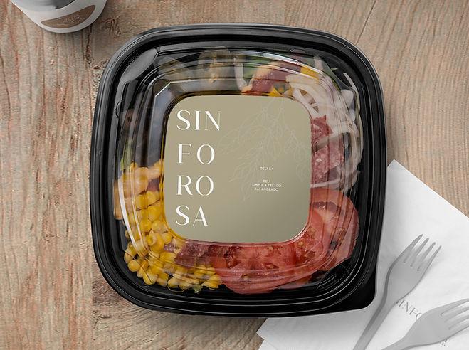 361-salad-takeaway-mockup-4.jpg