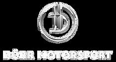 Doerr_Motorsport_Logo_mittig_ohne_Claim_