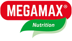 20161128-neu-megamax-logo-nutrition-pfad