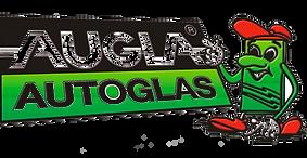 Augla Autoglas Logo.png