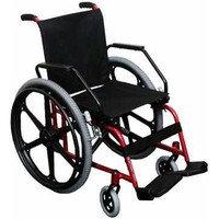 Cadeira de Rodas Free várias cores