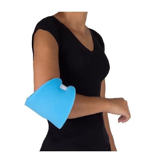 Forração Ortopédica Proteção de Cotovelo