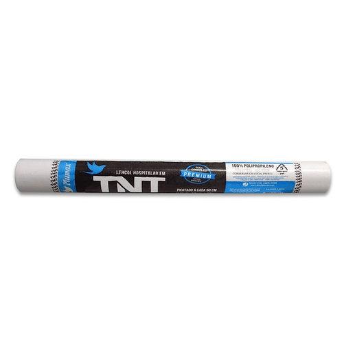 LENÇOL DE TNT