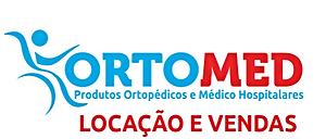 Ortomedvale
