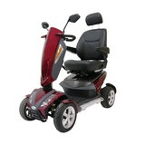 Scooter Freedom Mirage LX