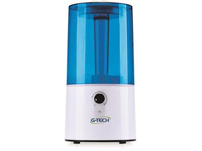 Umidificador G-Tech 3 Litros