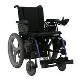 Cadeira de Rodas Motorizada Freedom Carbon SX20 55