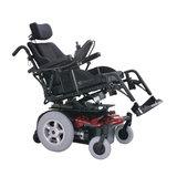 Cadeira de Rodas Motorizada Freedom MIllenium RT
