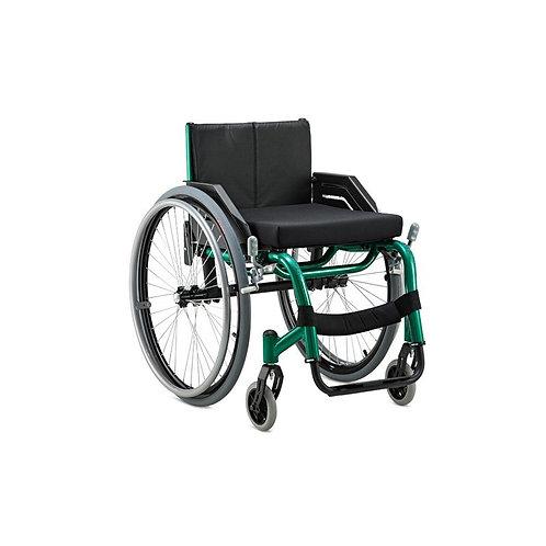 Cadeira de Rodas Sky varias cores