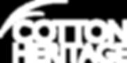 Cotton Heritage Logo Square_100x100.png