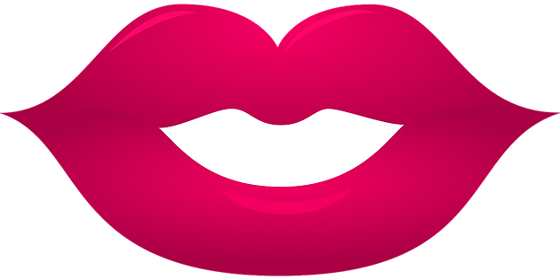lips-521099_1280.png
