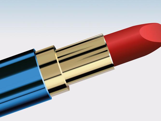 lipstick-259411_1920.jpg