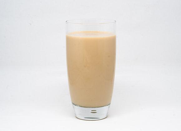 MLD Milk Tea