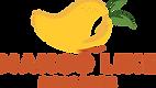 Mango Like Desserts Logo.png