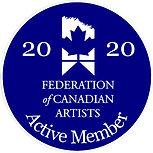 FCA-Badge.jpg