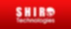 shiro-technologies-logo.png
