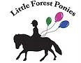 littleforestponieslogo.png