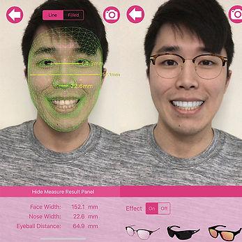 AR glasses.jpg