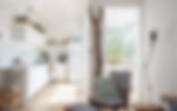 special Renovation Interior Designing Company Singapore cheap