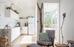 La guía definitiva para limpiar rincones de tu casa que necesitan más atención.