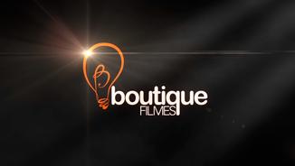 boutique_5.png