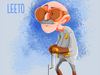 Leeto_Concept_export.png