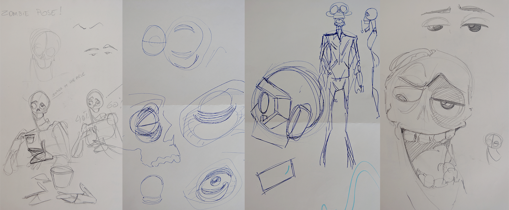 sketchesZeAlmeida_brainzCoffee.png