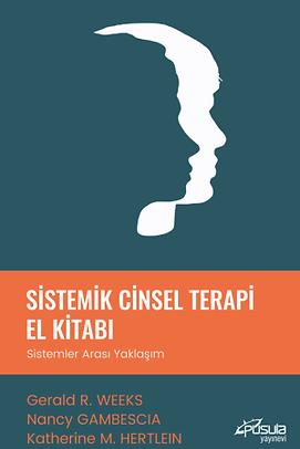 Sistemik-Cinsel-Terapi-El-Kitabı.png