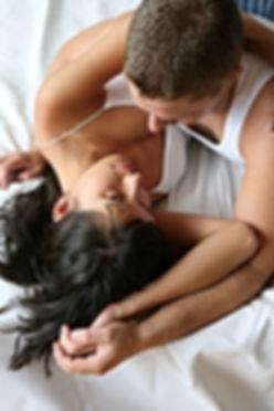 UZ Clinic, UZ Terapi, Cinsel Sağlık