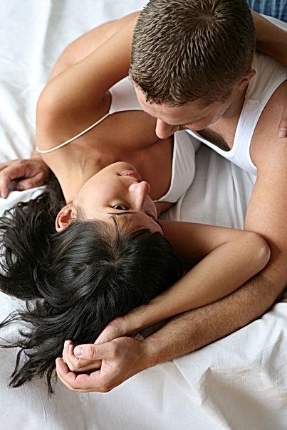 Cinsel Sağlık, Cinsel Sorunlar