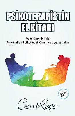 Psikoterapistin-El-Kitabi.jpg